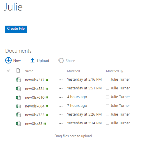 extending sharepoint with adal and the microsoft graph api
